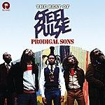 Steel Pulse Prodigal Sons: The Best Of Steel Pulse