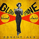 Gloria Lynne Vocal & Jazz Collection