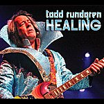 Todd Rundgren Healing
