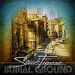 Stick Figure Burial Ground