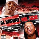 Al Kapone Showdown