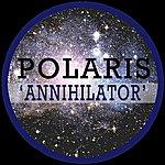 Polaris Annihilator