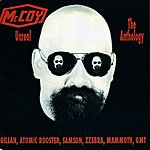 McCoy Unreal - The Anthology