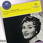Rita Streich Rita Streich - Waltzes And Arias