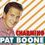 Pat Boone Charming