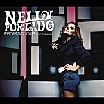 Nelly Furtado Promiscuous (The Josh Desi Remix)