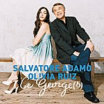 Salvatore Adamo Ce George(S)