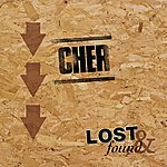 Cher Lost & Found: Cher