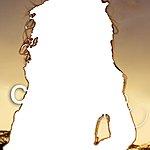 Carola Invincible