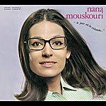 Nana Mouskouri Le Jour Ou La Colombe / Chants De Mon Pays