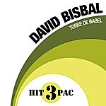 David Bisbal Torre De Babel Hit Pack