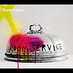 Bryan Adams Room Service (Int'l 2 Tracks)