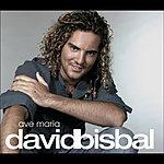 David Bisbal Ave Maria (2007 Version)