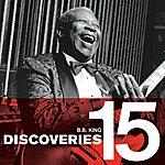 B.B. King Discoveries