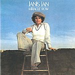 Janis Ian Miracle Row