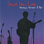 Janis Ian Janis Ian Live - Working Without A Net