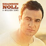 Shannon Noll A Million Suns