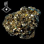 Björk The Crystalline Series - Matthew Herbert Crystalline Ep