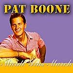 Pat Boone Mardi Gras March