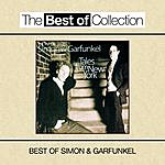 Simon & Garfunkel Tales From New York - The Very Best Of Simon & Garfunkel