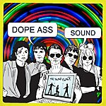 Young Punx Dope Ass Sound