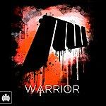 Michael Woods Warrior