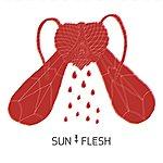 Sun Sun & Flesh
