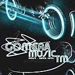 Don Omar Danza Kuduro (Pex L Edit Version)