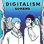 Digitalism Dj-Kicks (Unmixed)