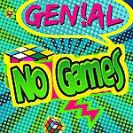 Genial No Games