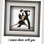 Peter Webb I Wanna Dance With You