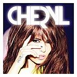 Cheryl A Million Lights (Deluxe Version)