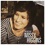 Missy Higgins Peachy ([Blank])