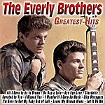 The Everly Brothers Greatest Hits