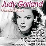 Judy Garland Grandes Éxitos