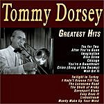 Tommy Dorsey & His Orchestra Greatest Hits