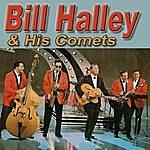 Bill Haley Bill Haley & His Comets
