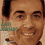Luis Mariano Lo Mejor De Luis Mariano