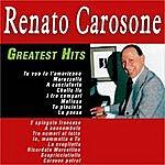 Renato Carosone Greatest Hits