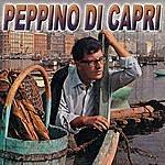 Peppino di Capri Peppino Di Capri