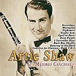 Artie Shaw & His Orchestra Sus Mejores Canciones