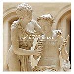 London Symphony Orchestra Daphnis Et Chloé Complete Ballet