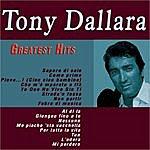 Tony Dallara Greatest Hits