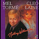 Mel Tormé Nothing Without You