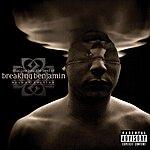 Breaking Benjamin Shallow Bay: The Best Of Breaking Benjamin Deluxe Edition (Explicit)