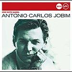 Antonio Carlos Jobim One Note Samba (Jazz Club)