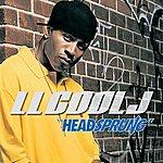 LL Cool J Headsprung (Int'l 2 Trk Single)
