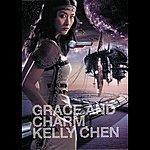 Kelly Chen Grace & Charm (Cd + Vcd)