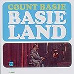 Count Basie Basieland