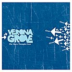 Verona Grove The Story Thought Over